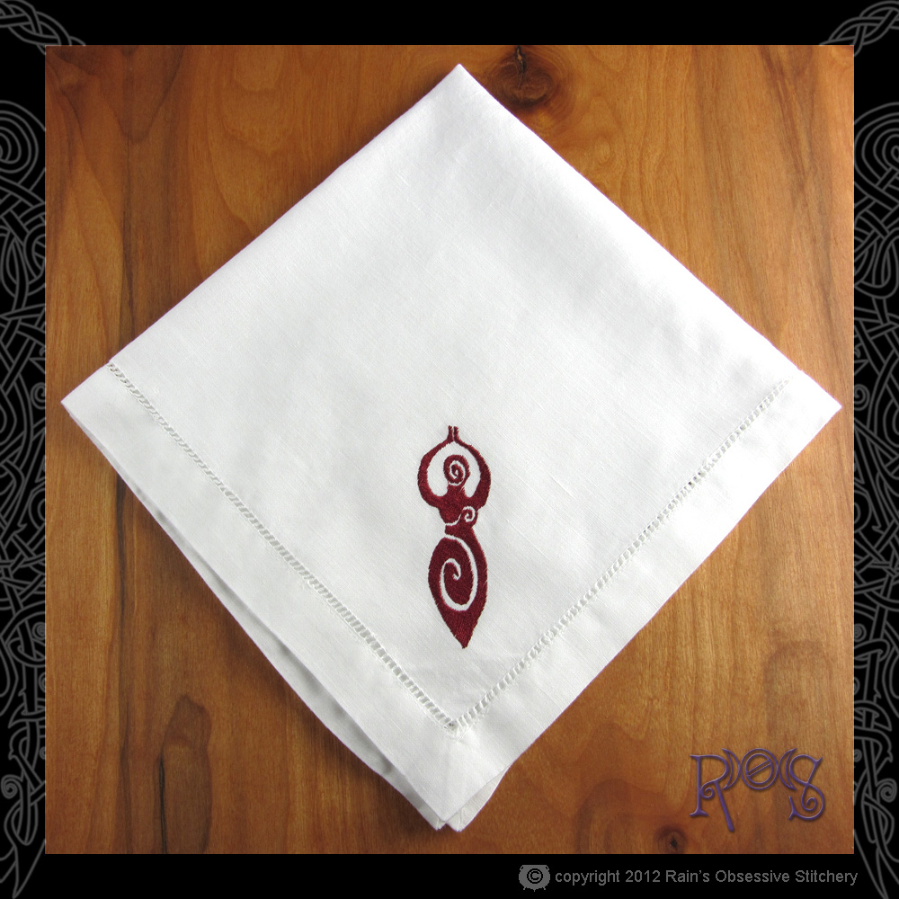 napkin-spiral-goddess-red.jpg