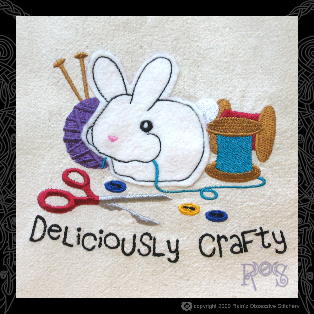 tote-craft-bunny-detail.jpg