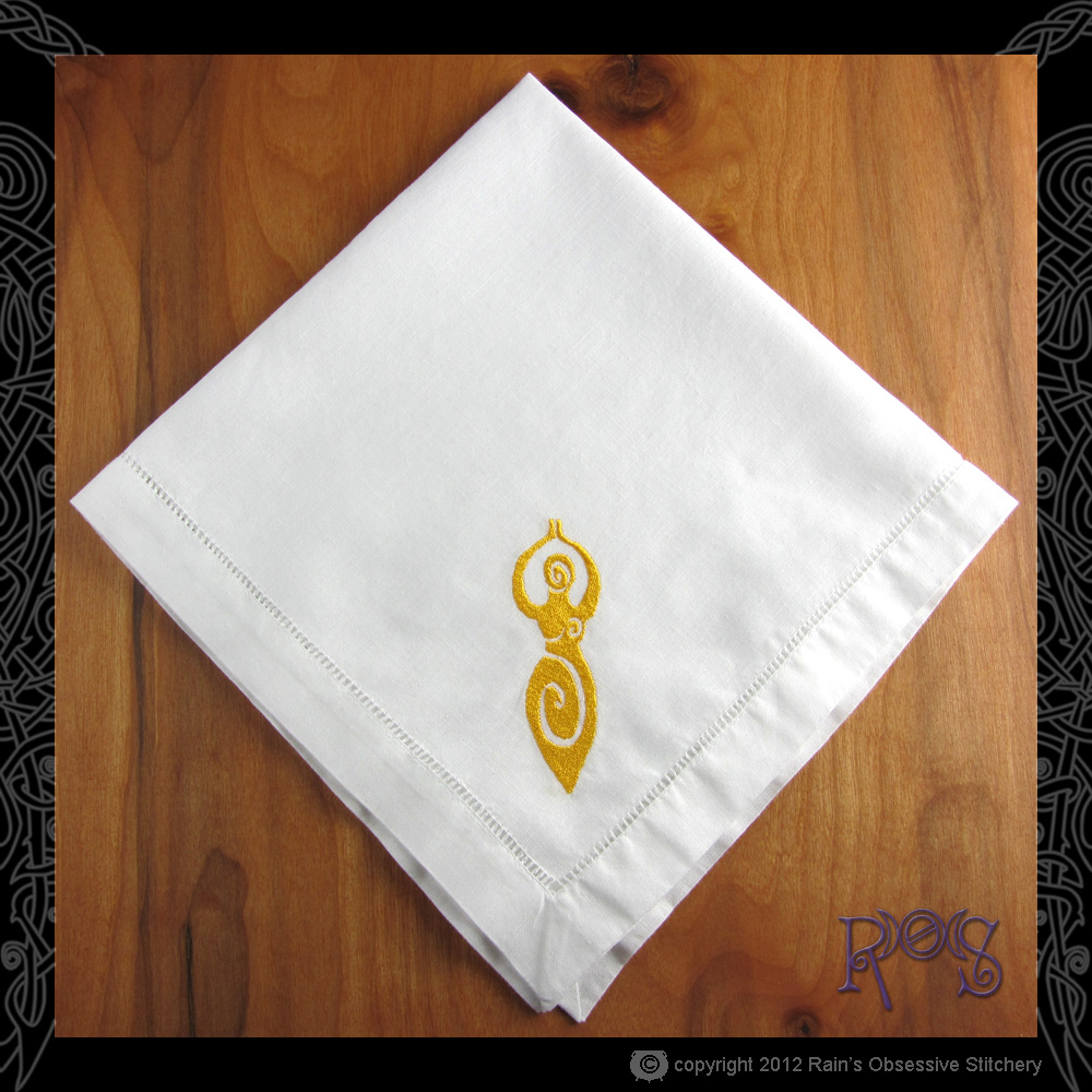 napkin-spiral-goddess-yellow.jpg