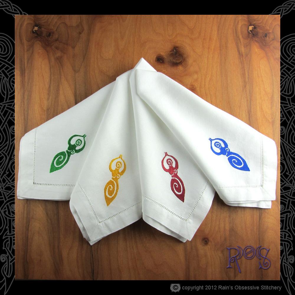 napkins-spiral-goddesses.jpg