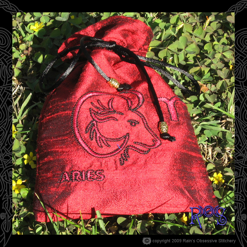 tarot-bag-zodiac-aries.jpg