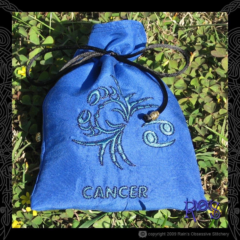 tarot-bag-zodiac-cancer.jpg