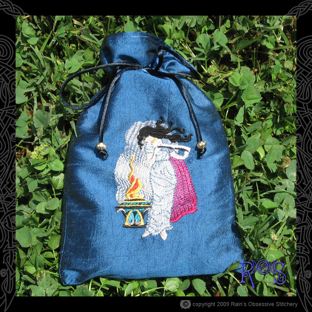 tarot-bag-blue-sorceress.jpg