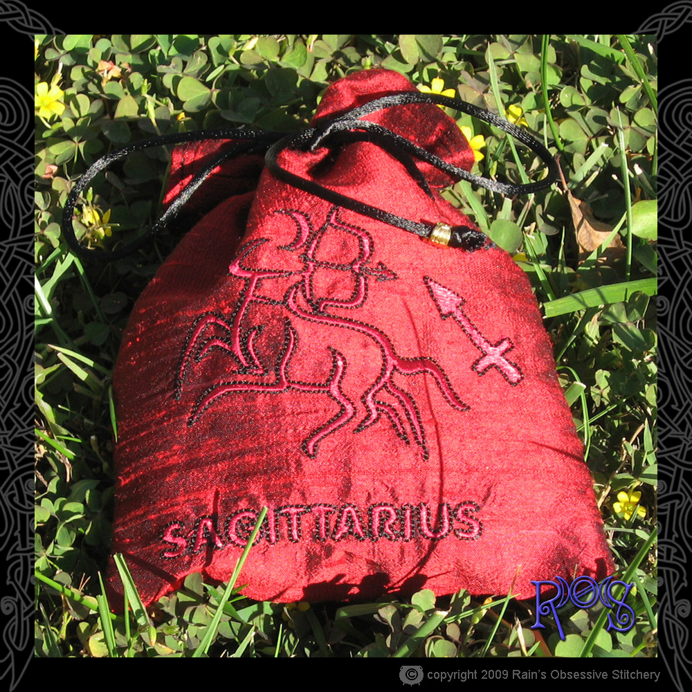 tarot-bag-zodiac-sagittariu.jpg