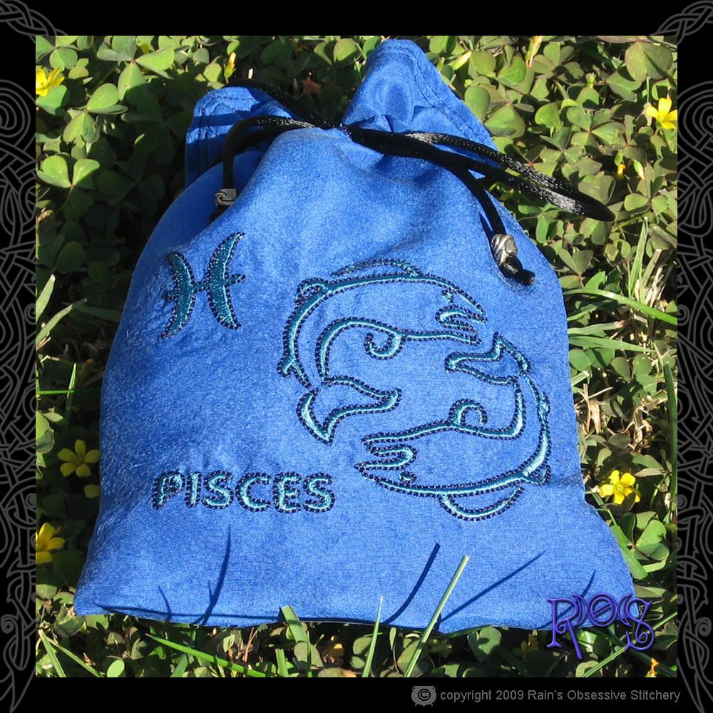 tarot-bag-zodiac-pisces.jpg