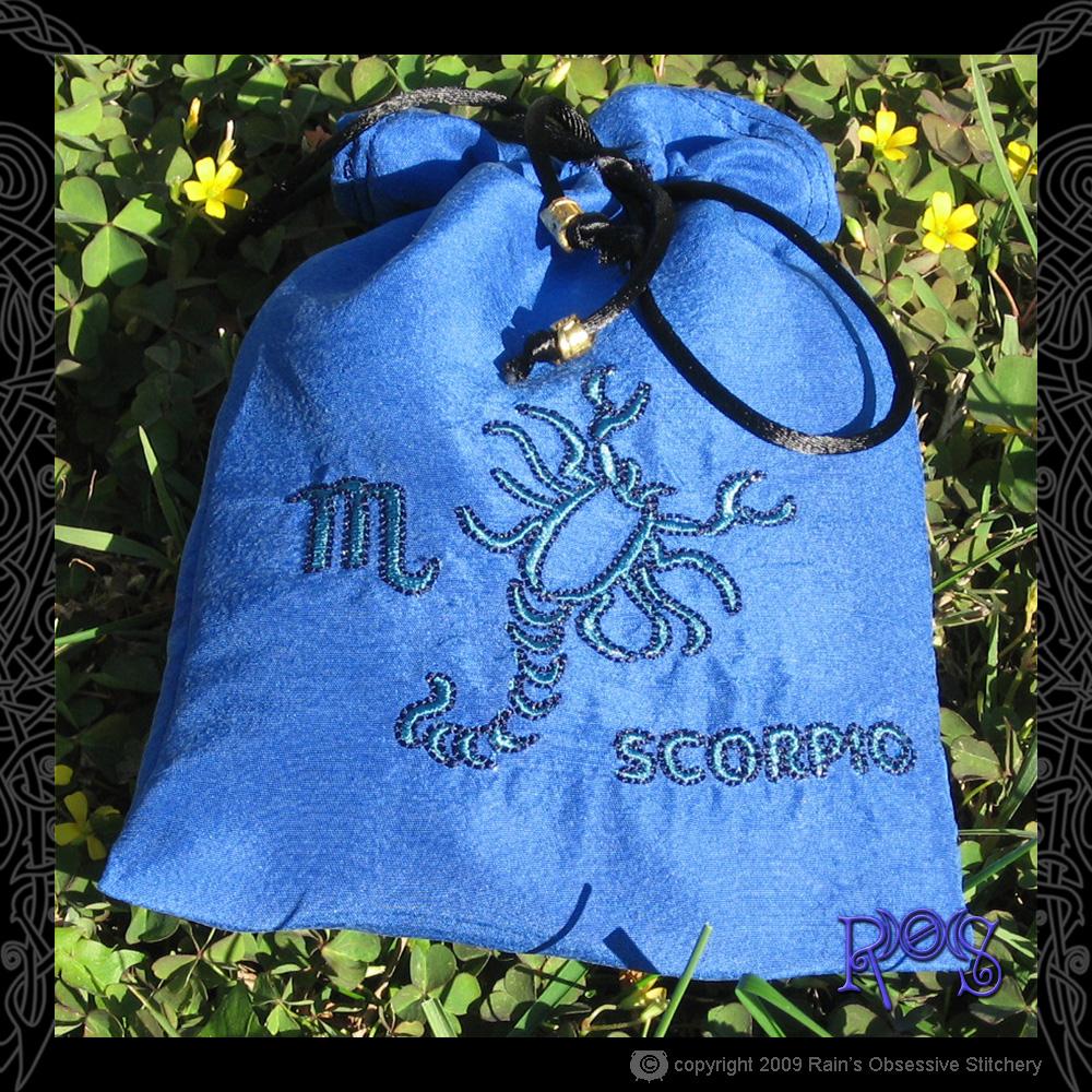 tarot-bag-zodiac-scorpio.jpg
