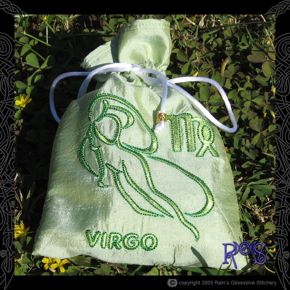 tarot-bag-zodiac-virgo.jpg