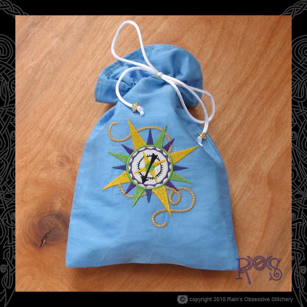 tarot-bag-lg-lt-blue-compass.jpg