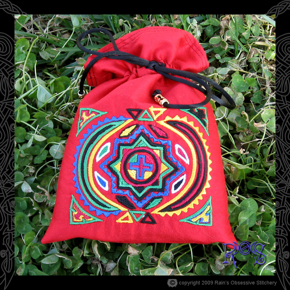 tarot-bag-red-mola.jpg