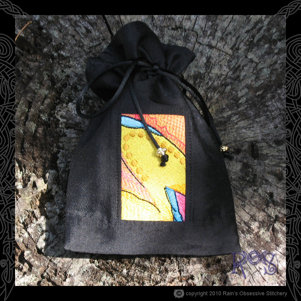 tarot-bag-emb-stained-glass-2.jpg