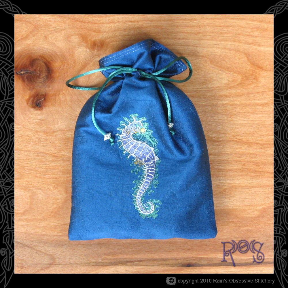 tarot-bag-large-blue-seahorse.jpg