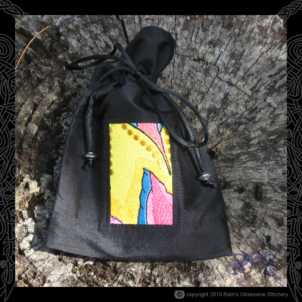 tarot-bag-emb-stained-glass-3.jpg