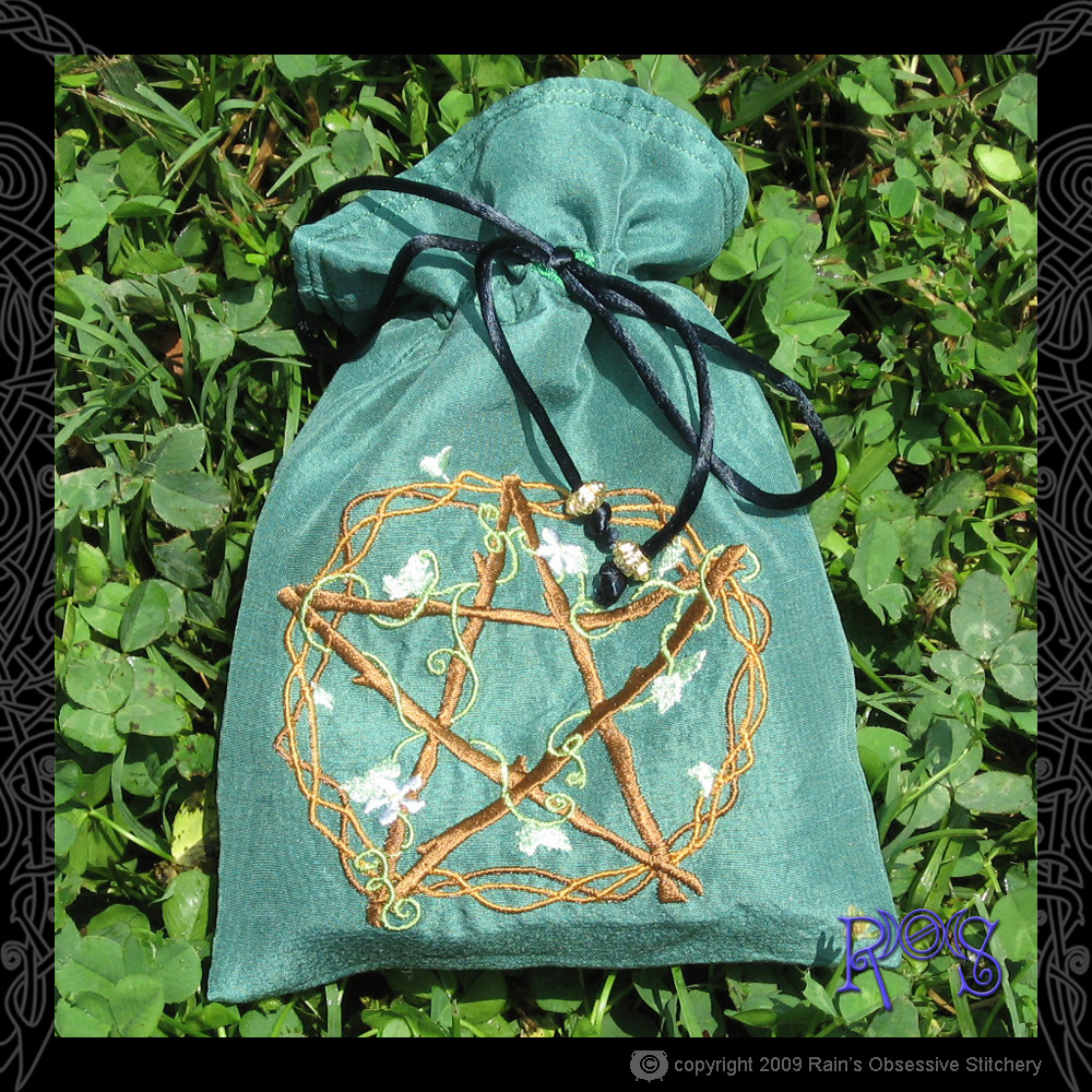 tarot-bag-green-pentangle.jpg