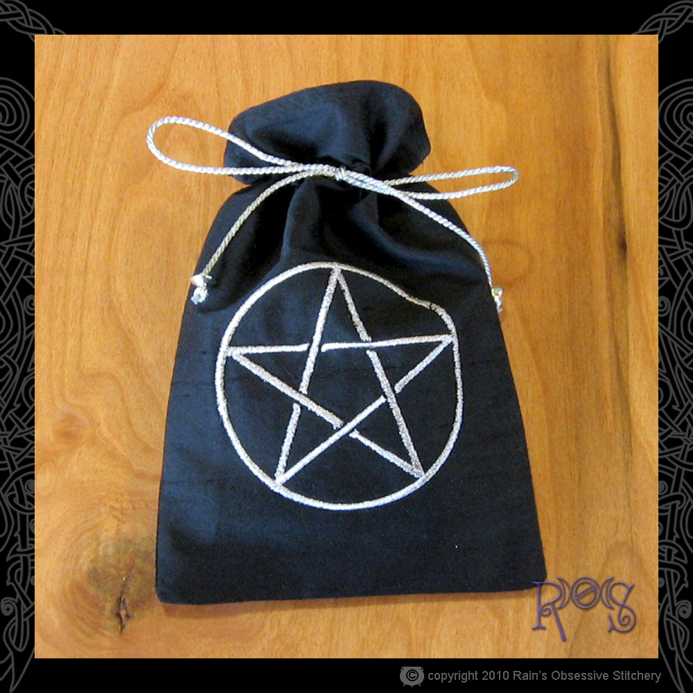 tarot-bag-large-black-pentacle.jpg