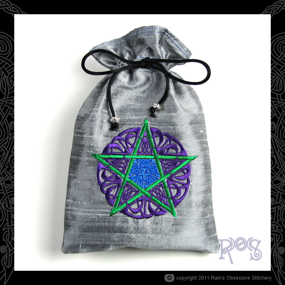 tarot-bag-large-silver-knotwork-pentacle.jpg