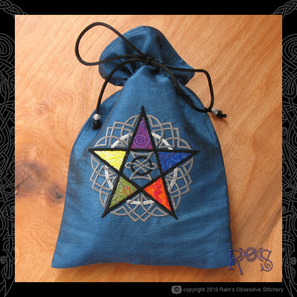 tarot-bag-lg-blue-elemental-pentacle.jpg