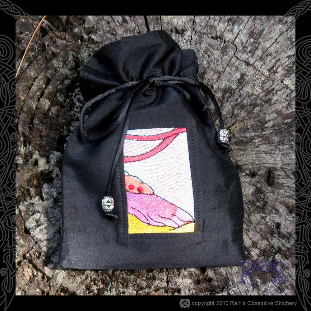 tarot-bag-emb-stained-glass-6.jpg