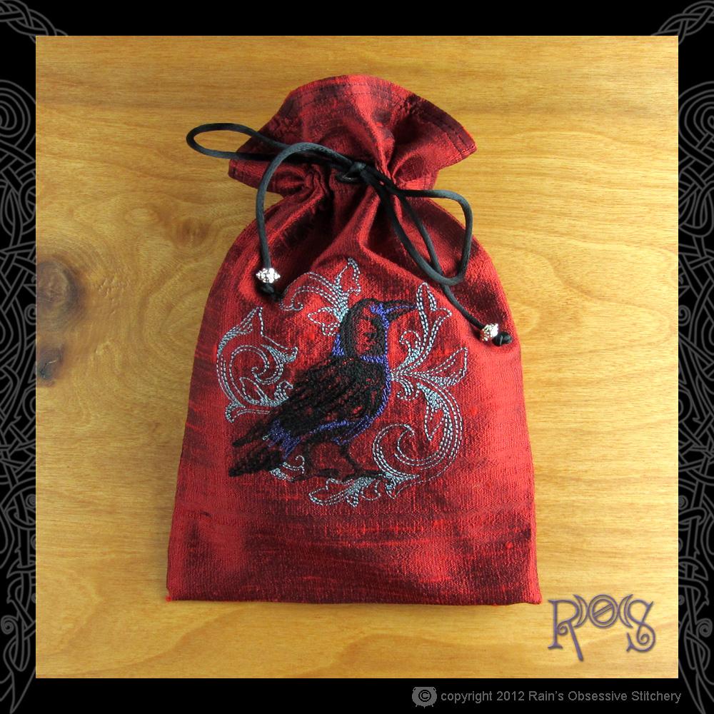 tarot-bag-lg-dk-red-goth-raven.jpg