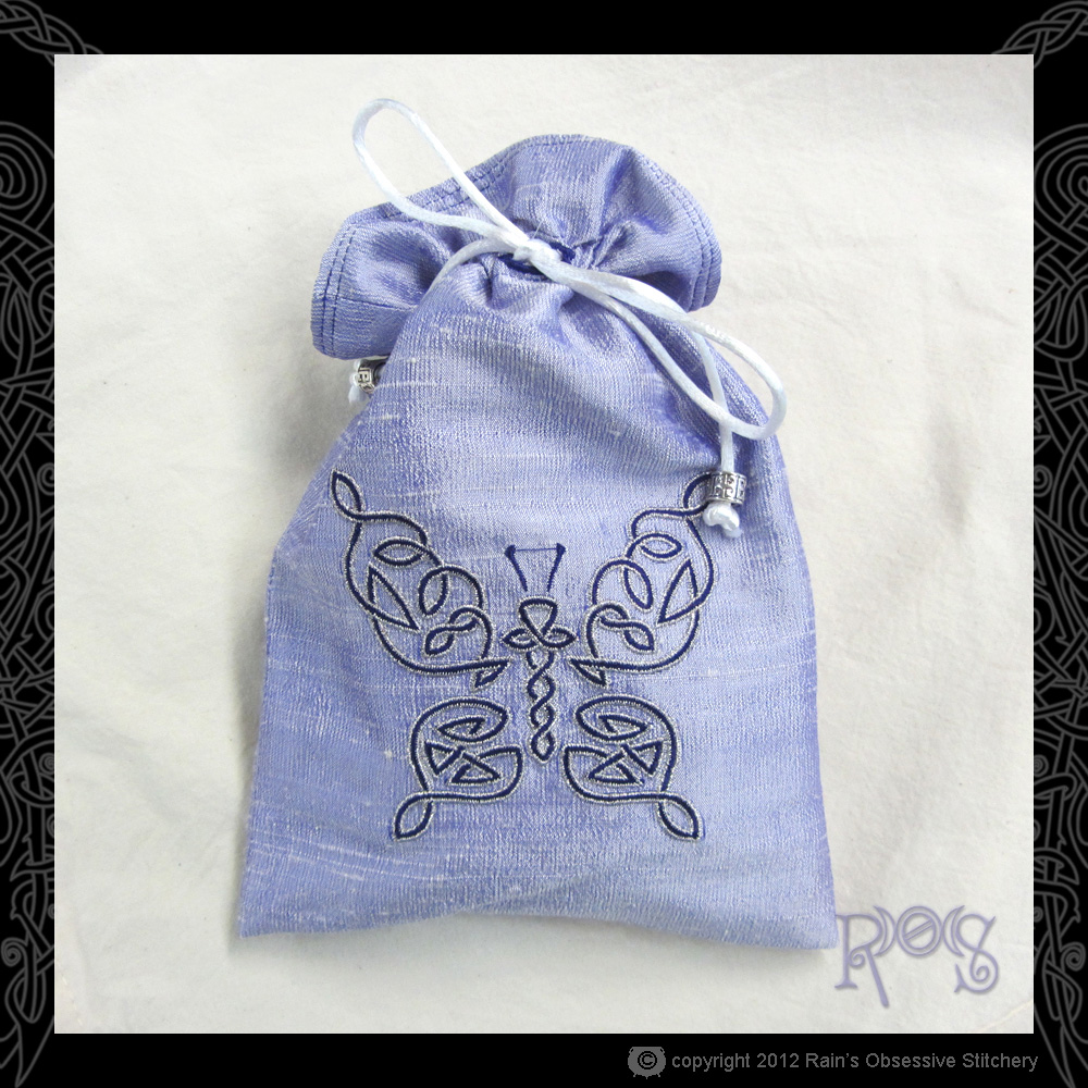 tarot-bag-lg-lavender-celtic-butterfly.JPG