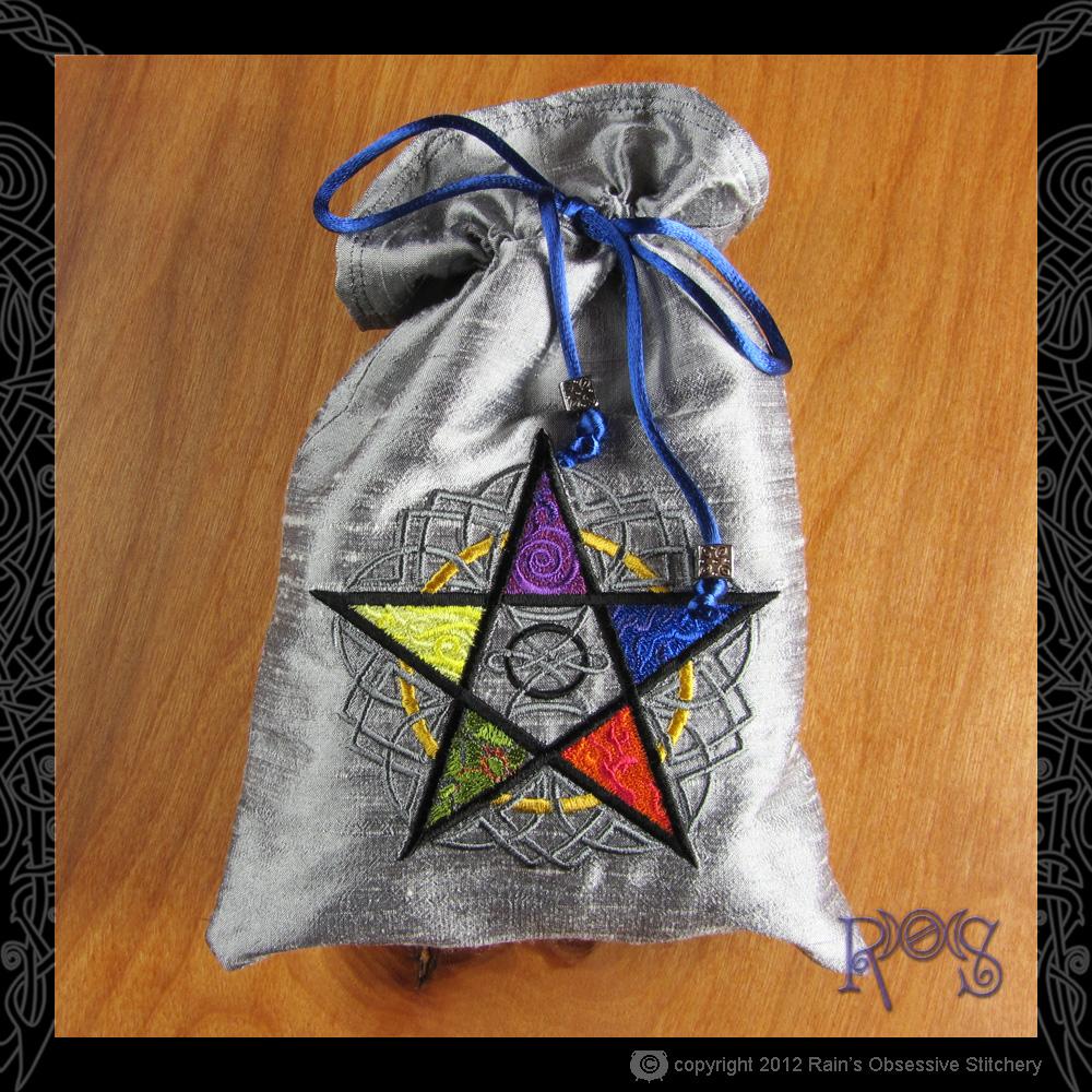 tarot-bag-lg-silver-elemental-pentacle-(2).JPG