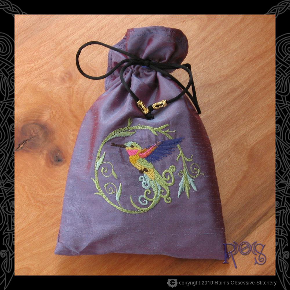 tarot-bag-lg-lavender-hummingbird.jpg