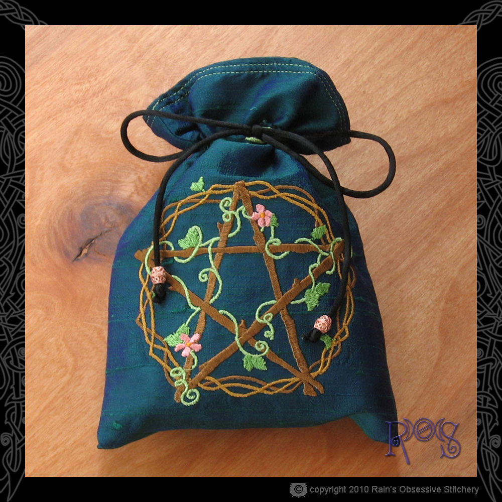 tarot-bag-peacock-pentangle.jpg
