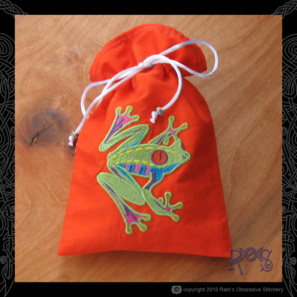 tarot-bag-orange-frog.jpg