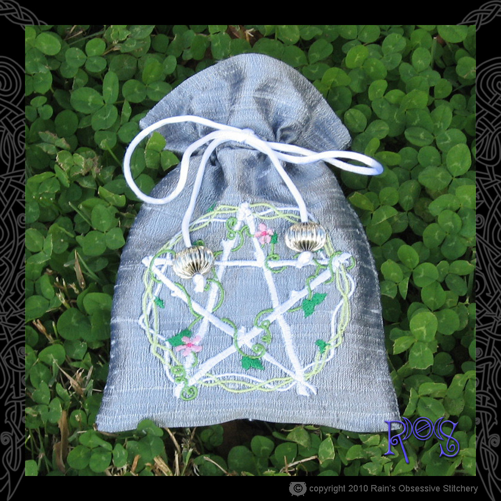 tarot-bag-silver-pentangle.jpg