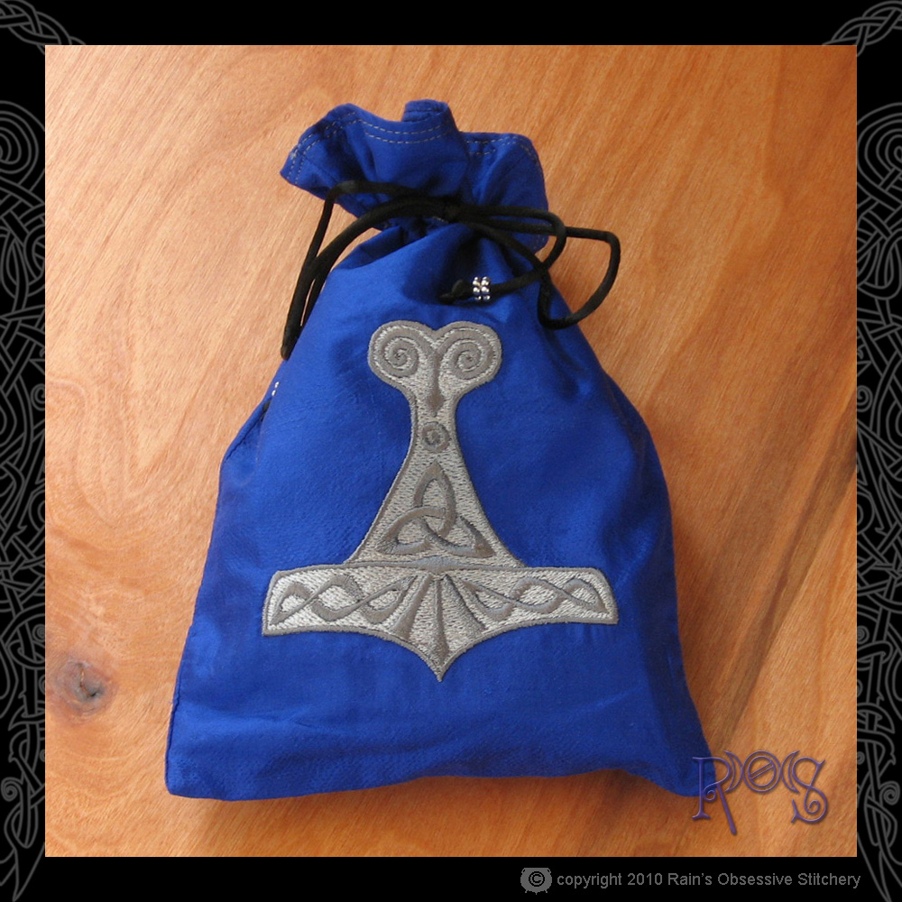 tarot-bag-lg-sapphire-thor's-hammer.jpg