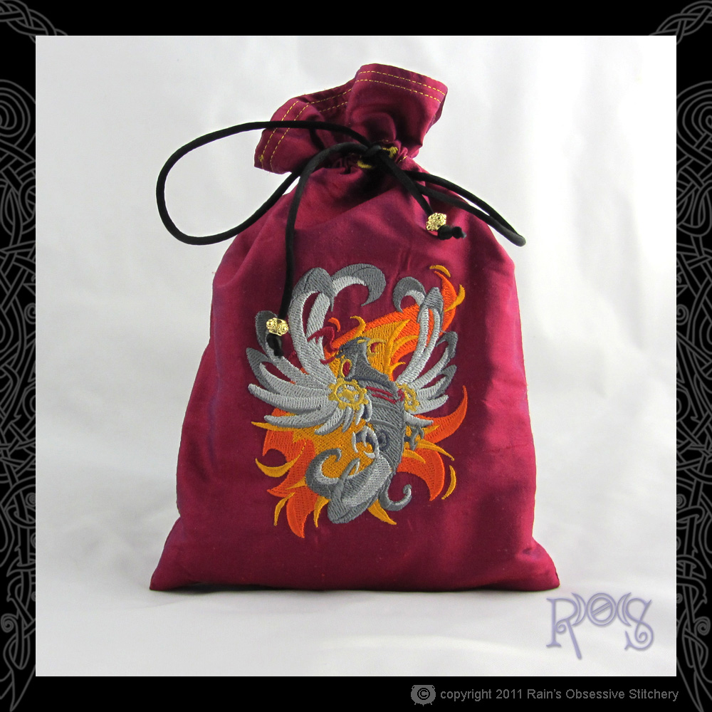 tarot-bag-large-berry-steampunk-phoenix.jpg