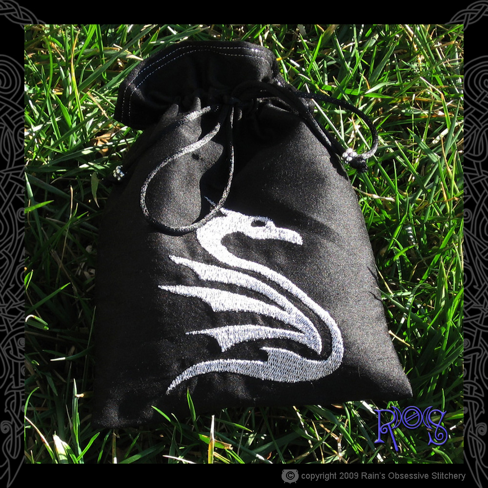 tarot-bag-black-dragon.jpg