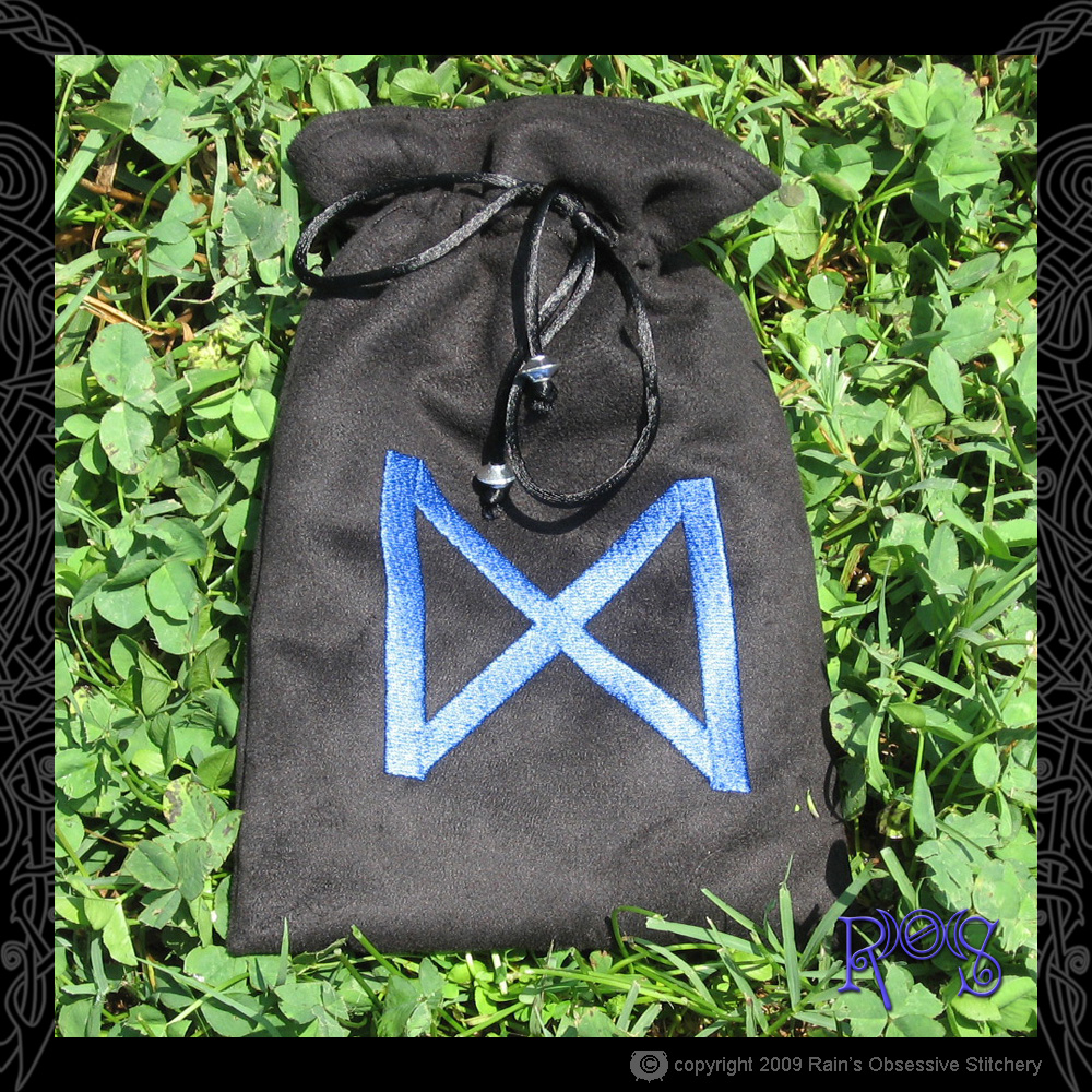 tarot-bag-msuede-rune-dagaz.jpg