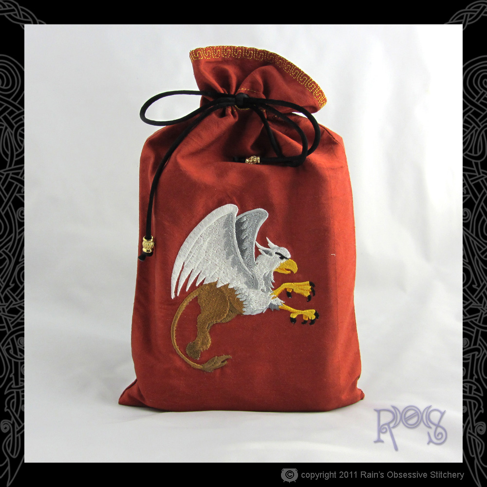 tarot-bag-large-rust-gryphon.jpg