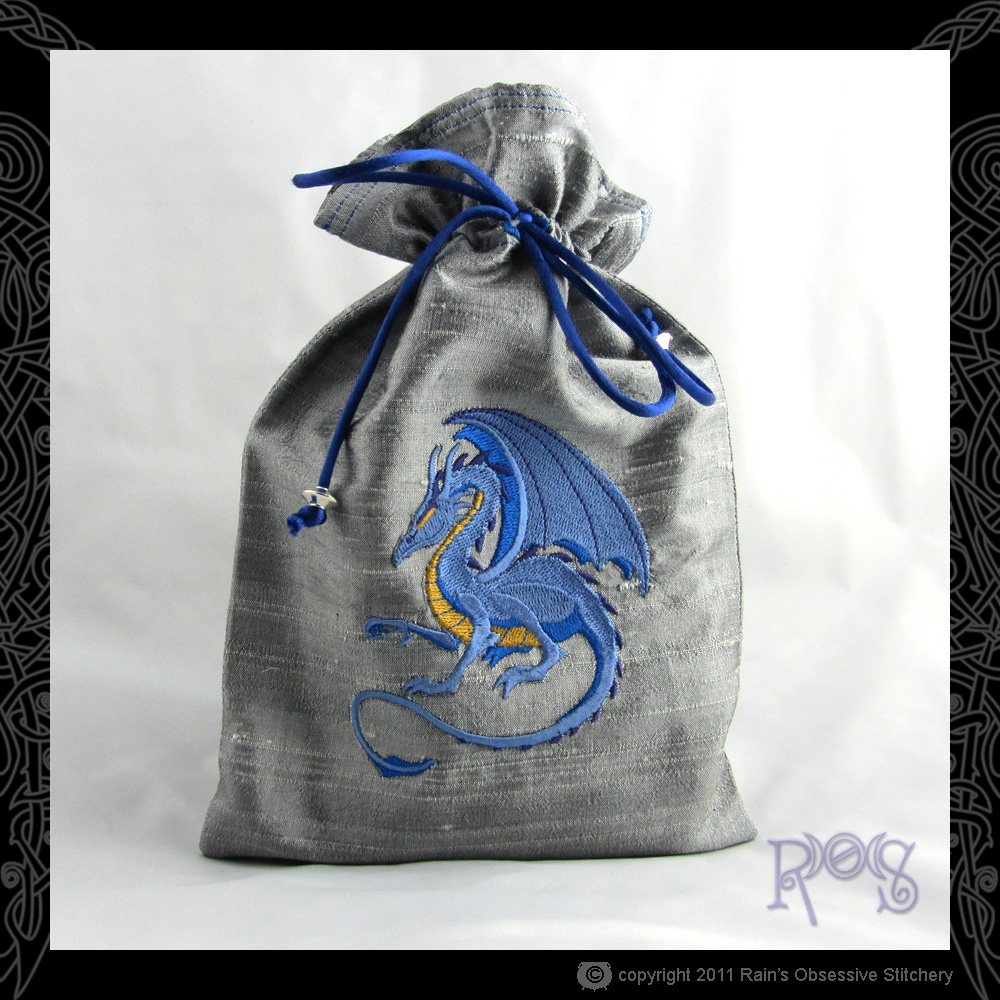 tarot-bag-large-silver-blue-dragon.jpg