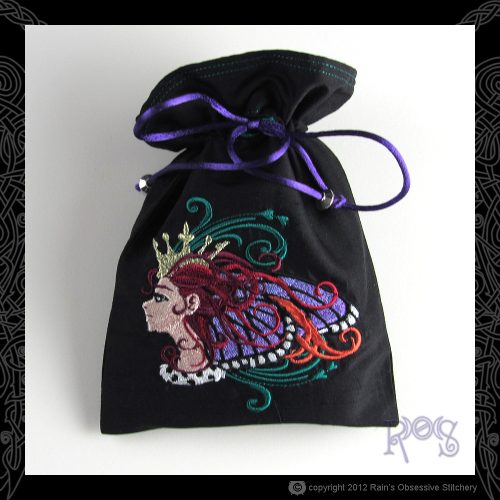 tarot-bag-black-monarch-queen-jewels.JPG