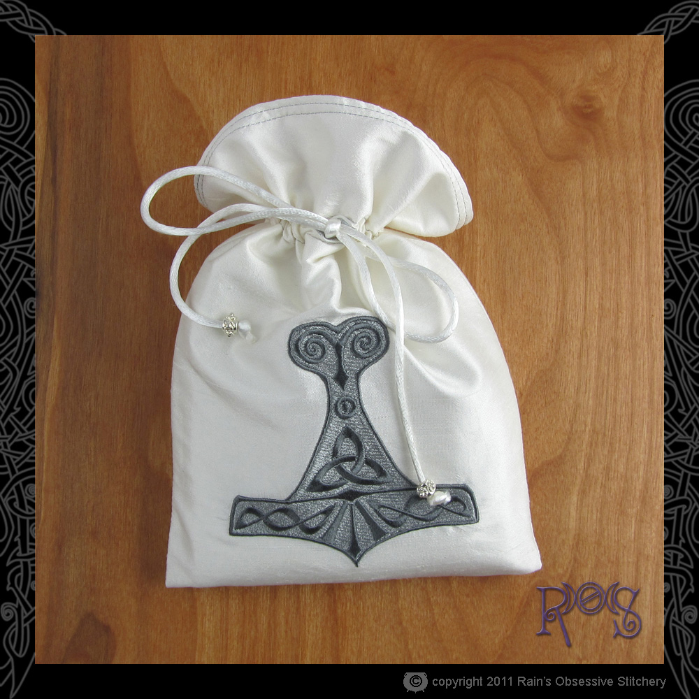 tarot-bag-white-thors-hammer.jpg