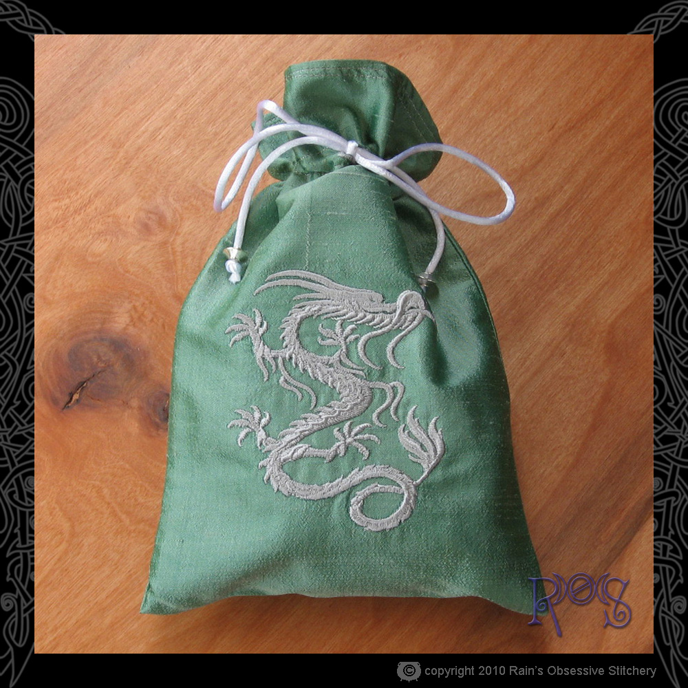 tarot-bag-lg-green-dragon.jpg