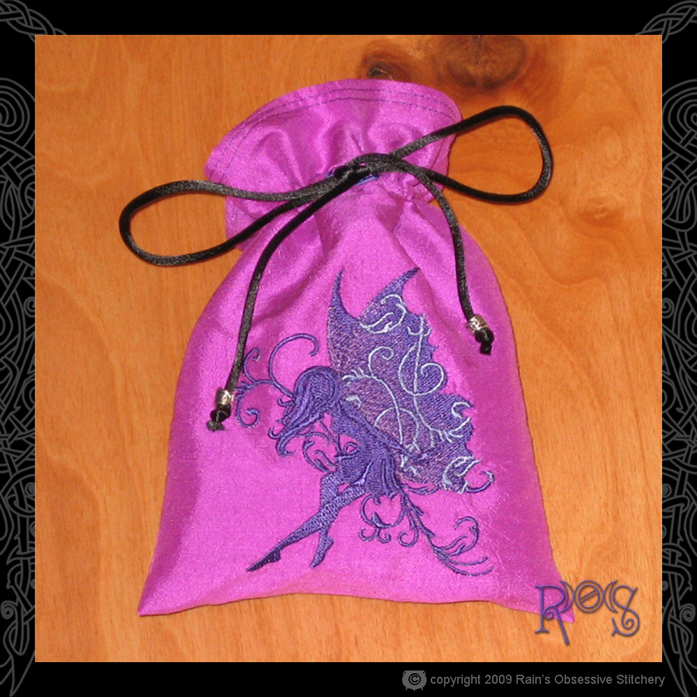 tarot-bag-fuschia-fairy.jpg