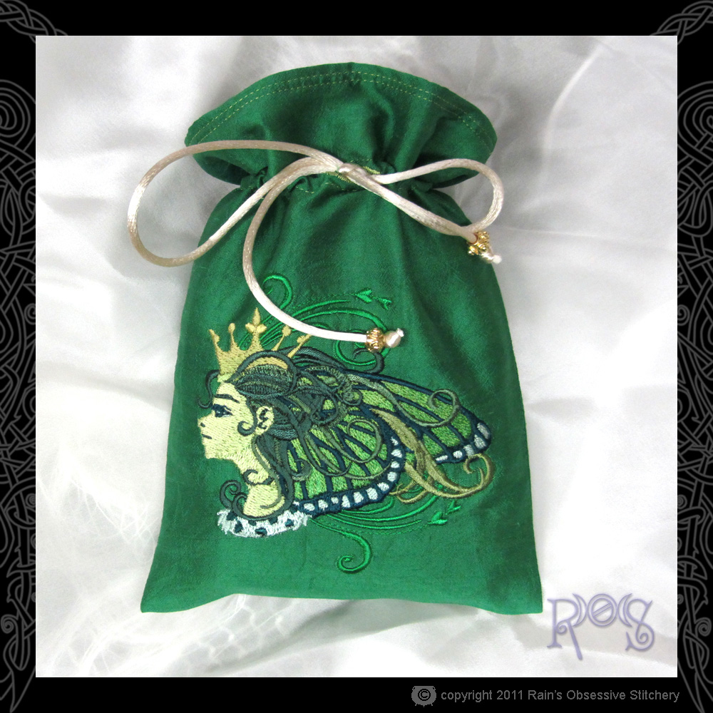 tarot-bag-green-monarch-queen.jpg