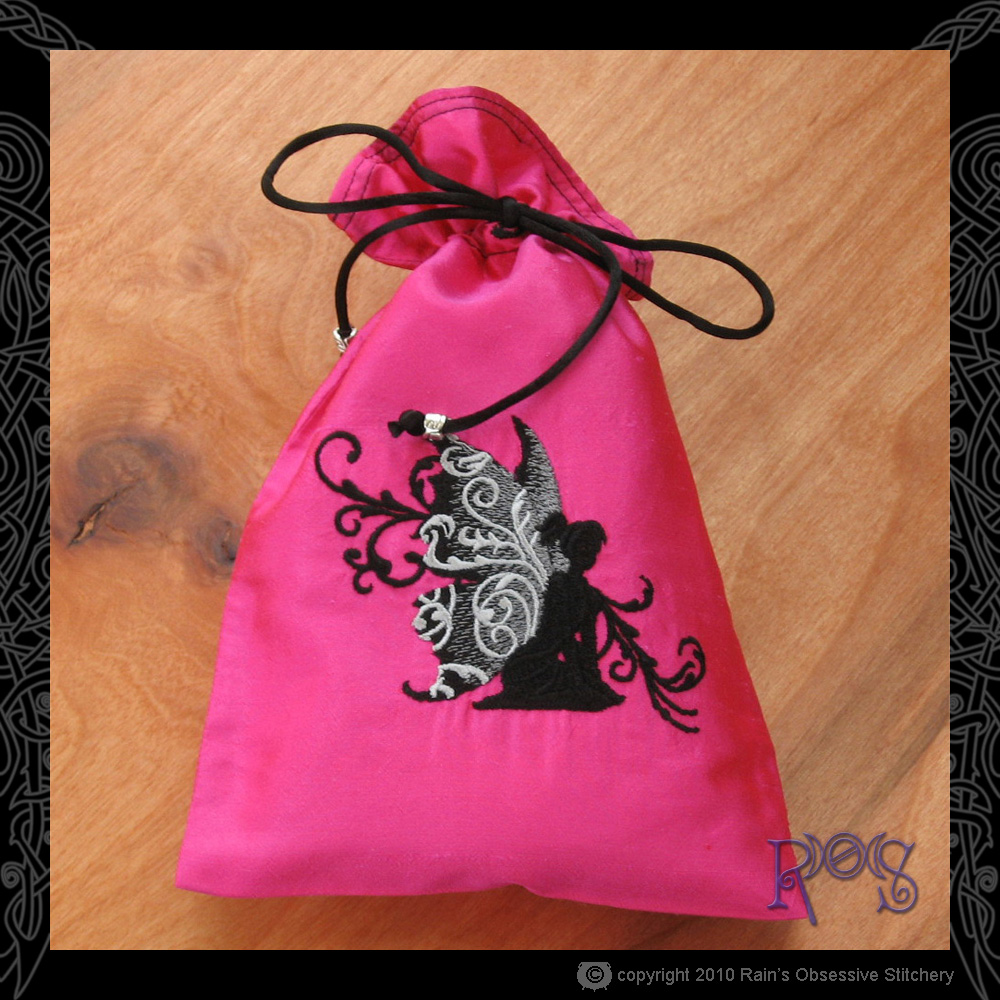tarot-bag-lg-hot-pink-filigree-fairy.jpg