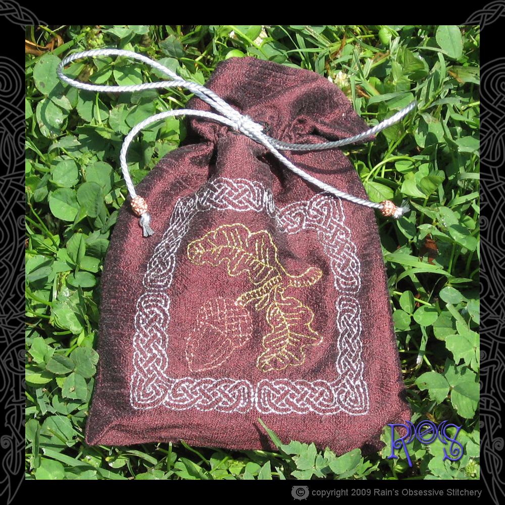 tarot-bag-burgundy-celt-acorn.jpg
