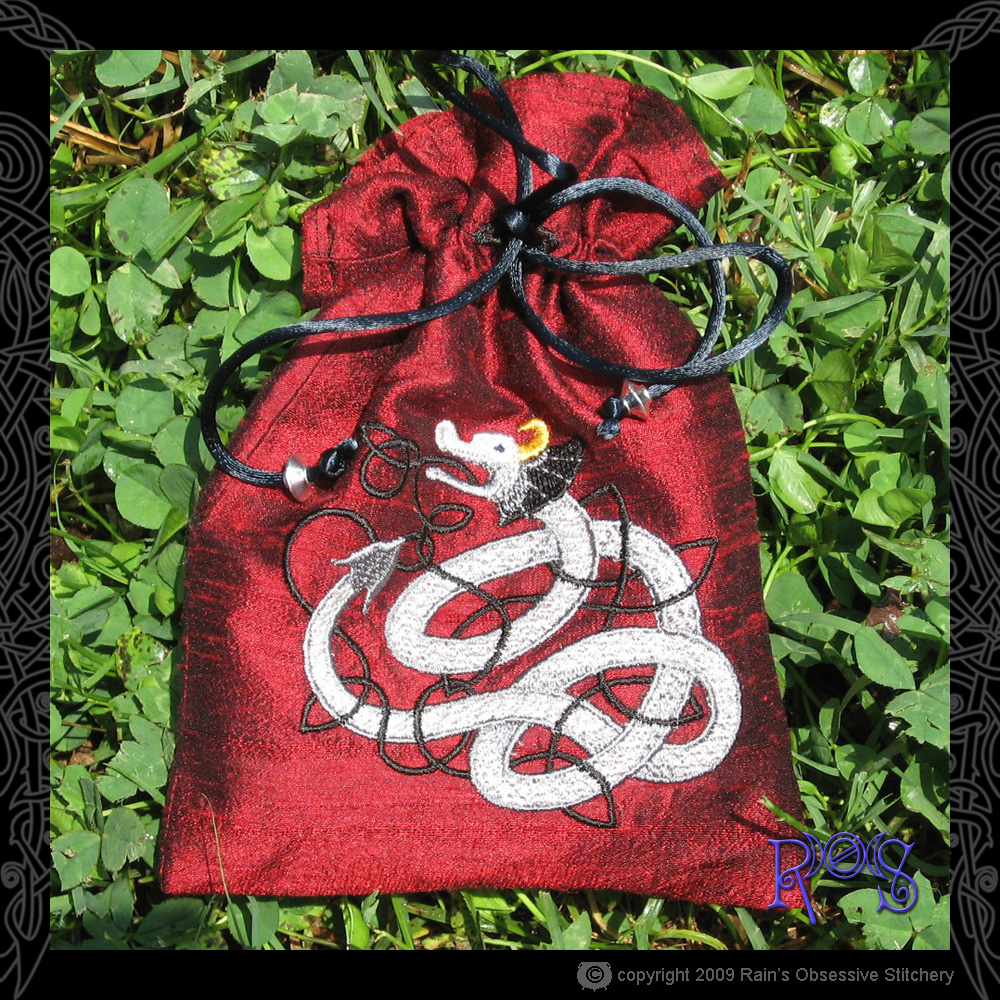 tarot-bag-red-celt-dragon.jpg