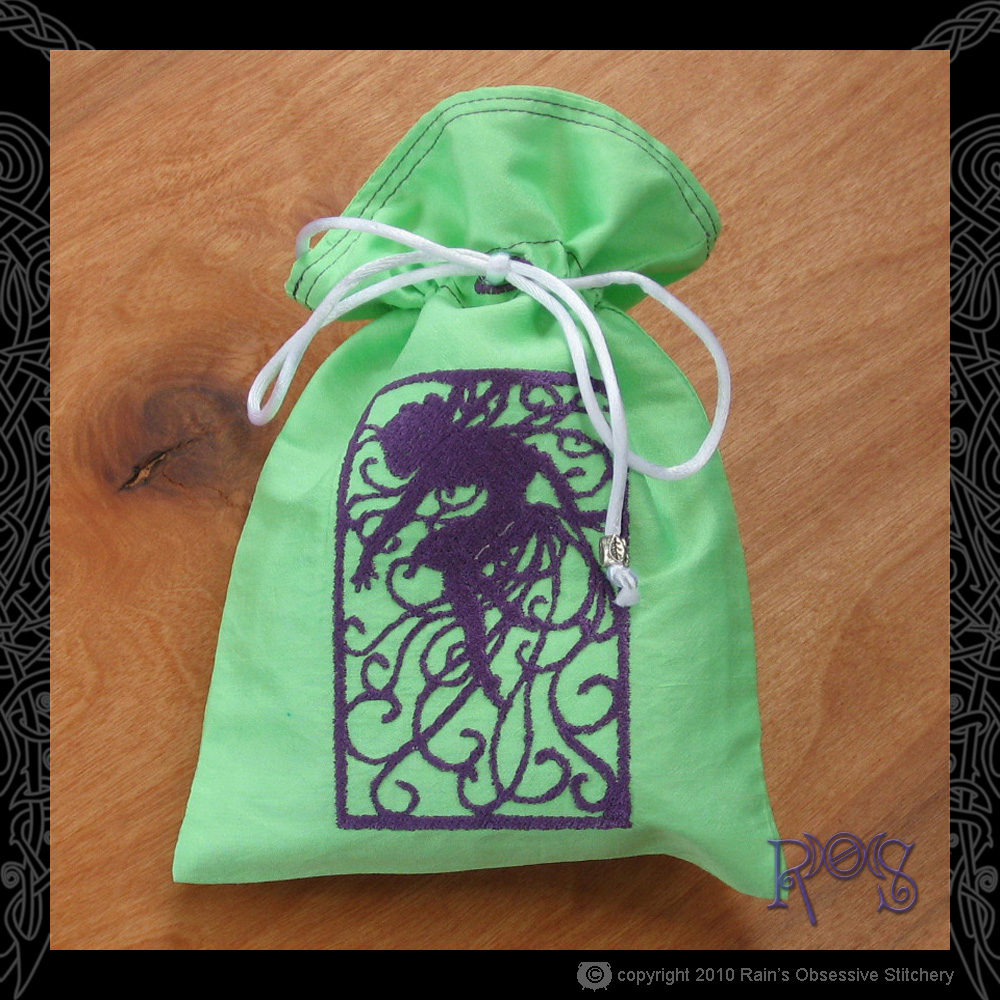 tarot-bag-lime-fairy-silhouette.jpg