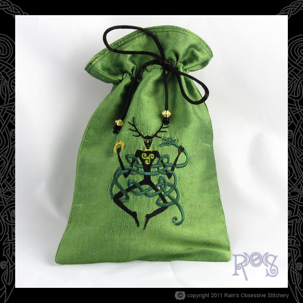 tarot-bag-large-green-cernunnos.jpg