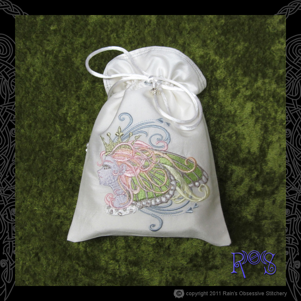 tarot-bag-white-monarch-queen.jpg