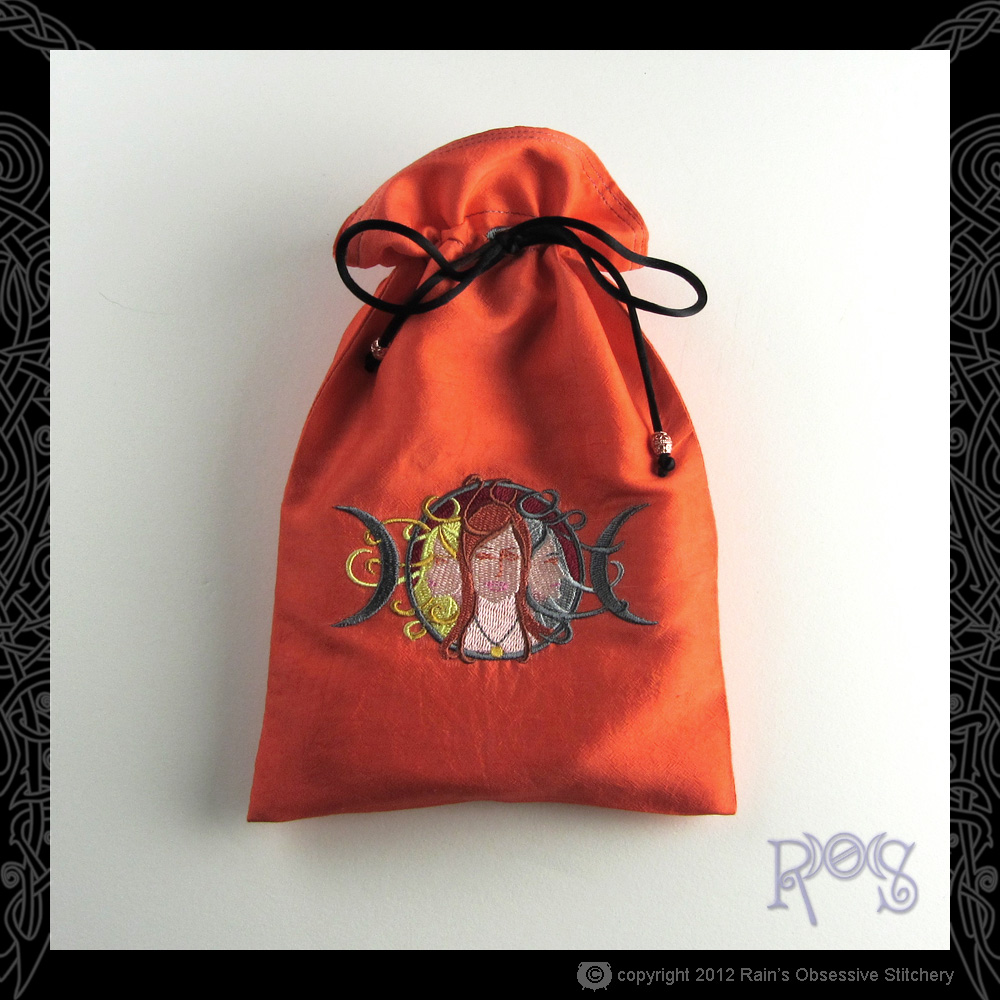 tarot-bag-lg-orange-maidem-mother-crone.JPG