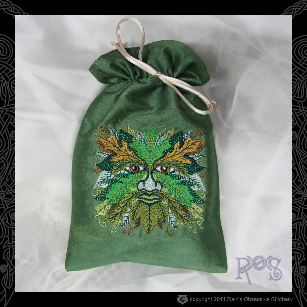 tarot-bag-large-green-greenman.jpg