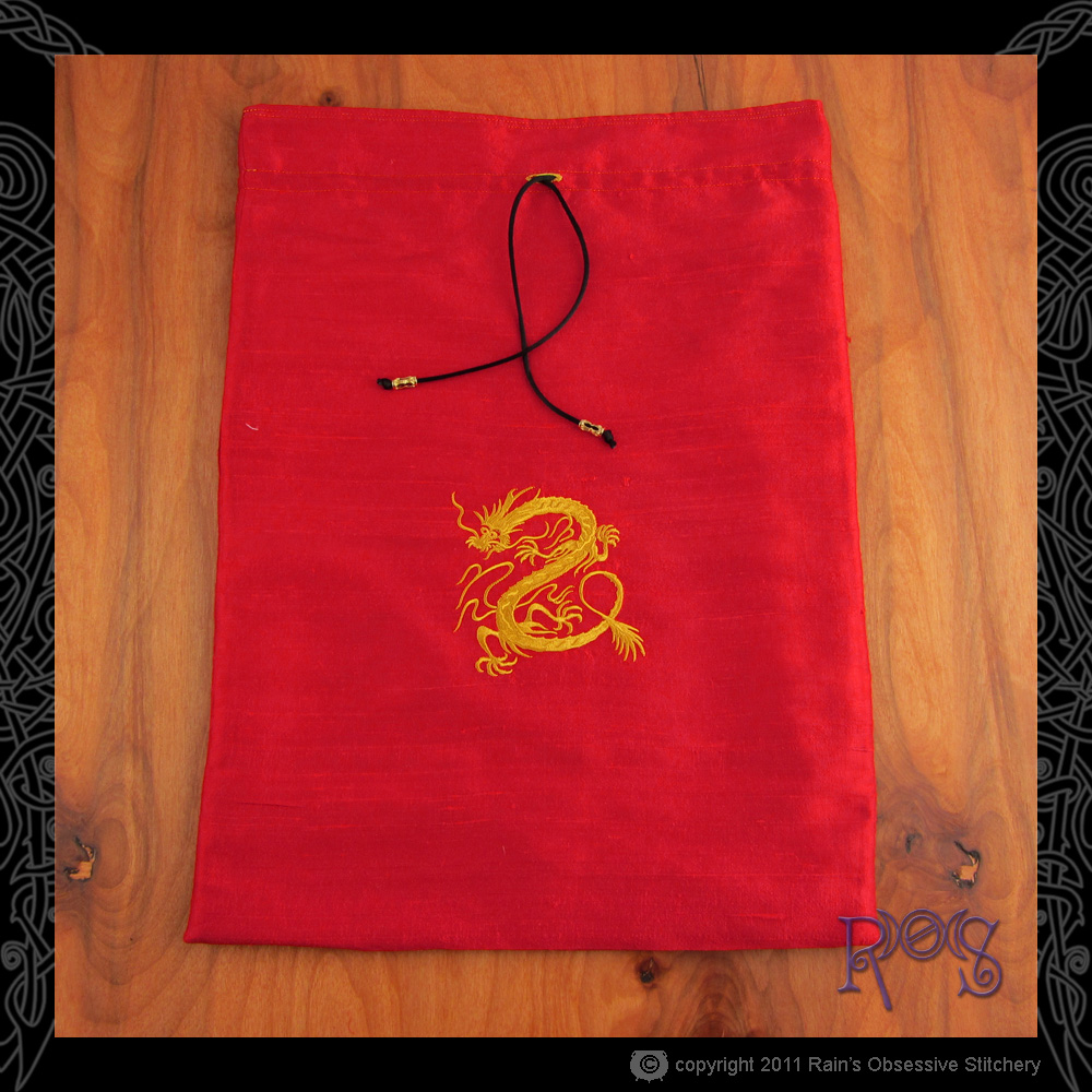 money-bag-red-chinese-dragon-flat.jpg
