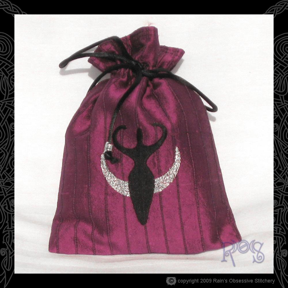 tarot-bag-magenta-goddess.jpg