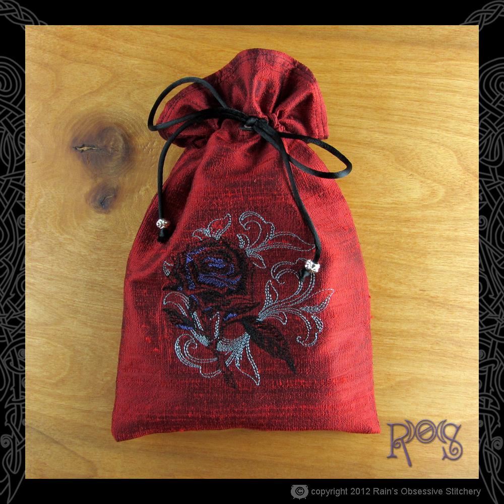 tarot-bag-lg-dk-red-goth-rose.jpg